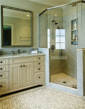 French country bathroom ideas 6 inspired design bathroom design